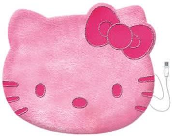 debecf521 If you think we were baffled after seeing Hello Kitty USB foot warmers, you  probably can't imagine the speechlessness we all feel when seeing the ...