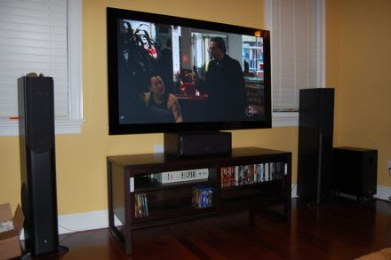 People Just Love To Mount Tvs On The Wall Not Sure If It S Wife Factor Or What But There Is No Doubt Thing Do
