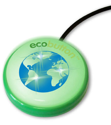 Ecobutton aims to reduce PC power consumption, not as much as power