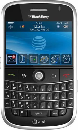 Blackberry 9000 for Windows - Free downloads and reviews ...