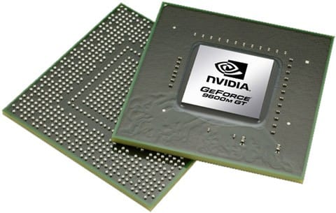 Dell explains NVIDIA GPU issues, throws out BIOS updates to help