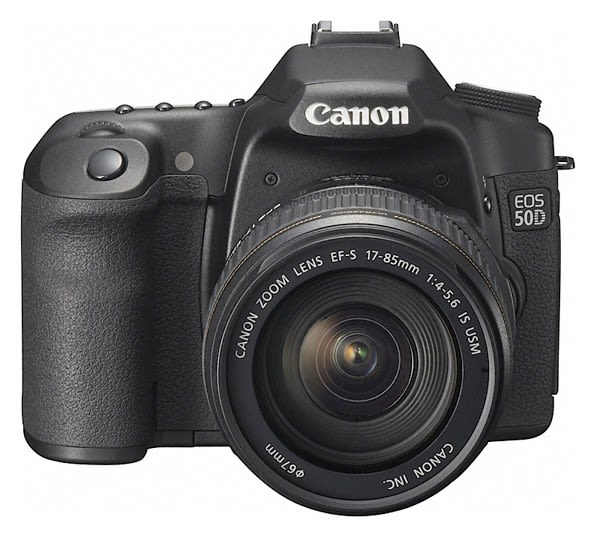 Eos 50d firmware update 1. 0. 6 canon professional network.