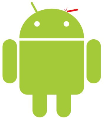 Google outs remote kill switch in Android, those rascals