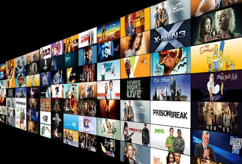 Time Warner's TV Everywhere to pipe internet TV to Comcast