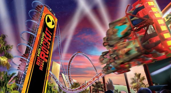 Image result for Rip Ride Rockit