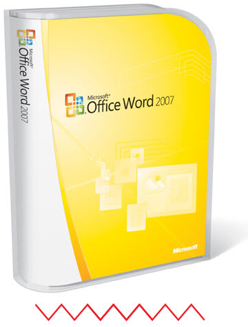 microsoft office word 2007 update