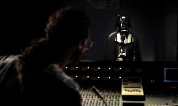 TomTom strikes back with Darth Vader voice pack (video)