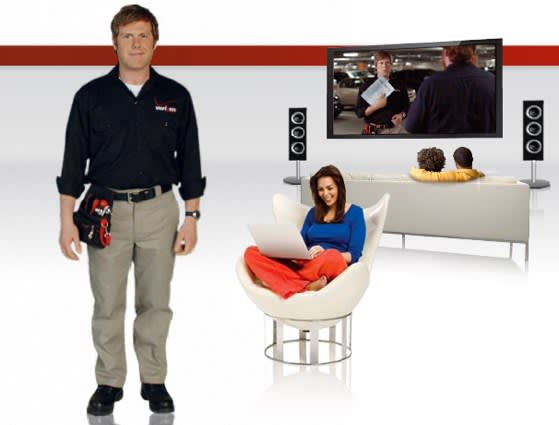 fios tv online gains three more on demand channels courtesy of time