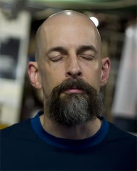 Neal Stephenson's digital publishing platform adds a dash of