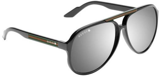 79731a5898 Perhaps we were being unfair with Oakley s  150 3D shades -- that company