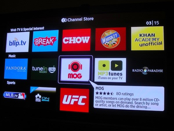 Roku rolls out version 2 8 software update with refined