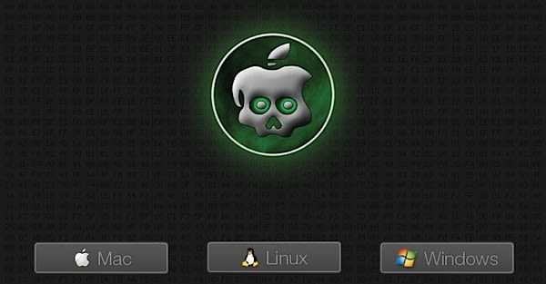 Greenpois0n RC6 breaks new Apple TV's bonds, performs untethered