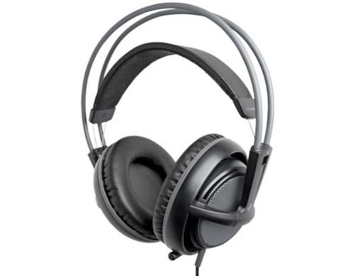 2405ec776f2 And that includes the kids at SteelSeries, who are debuting three more  headsets for the gamers ...
