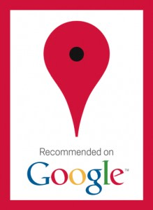 Google expands NFC check-ins, clutters more restaurant windows