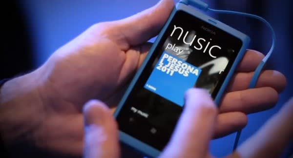 Nokia Music free streaming service comes to US, available ...