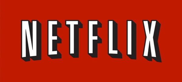 Netflix: Warner Bros  movies now available after 56 day delay