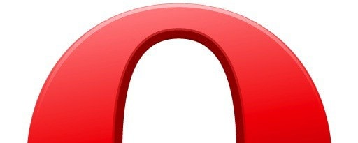 Opera announces revamped Store, Mini Next and Mobile 12 at