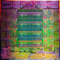 Intel intros Xeon E5-2600 family, finally ushers servers into the