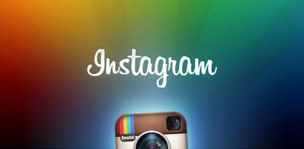 Instagram for Android update adds support for tablets, WiFi