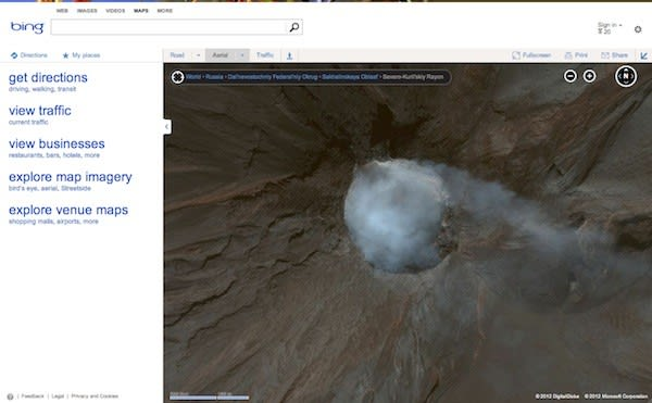 Bing Maps gets another 165TB of satellite images, Google ... Google Earth Maps View on united states aerial maps, google earth search, google earth views from satellite, google earth update, google logo maker, google world globe map, home maps, google earth home, google movies logo, google map in phnom penh, google earth address, googlr maps, google earth haiti map, satellite view maps, google earth map missouri, aerial view maps, google movie maker, google earth ships, google hybrid map,