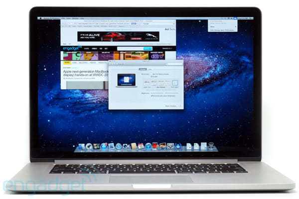 Image result for MacBook Pro (Retina, Mid 2012)