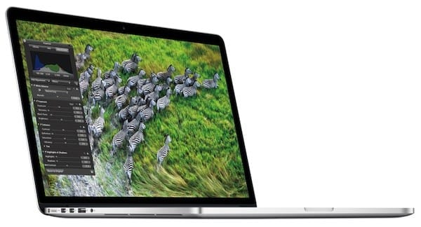 The 2012 MacBook Pros vs  the 2011 models: what's changed?