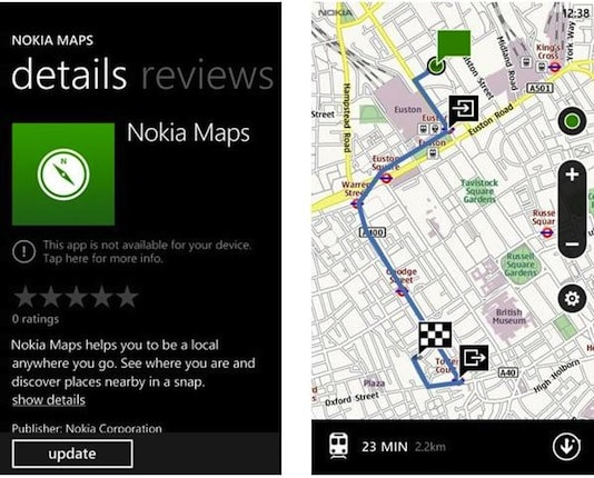 Nokia Maps for Windows Phone updated with route planner and ... on waze maps, tomtom maps, i phone maps, nokia n8, goolge maps, live maps, nokia e63, verizon maps, nokia c7-00, mobile development, nokia c6-01, nokia n9, google maps, windows phone 7, disney maps, apple maps, nokia c5, nokia n97, yahoo! maps, experian maps, aviation weather maps, nokia c5-03, tele atlas maps, mcgraw hill maps, nokia e72, nokia e52, at&t maps, bing maps, ios7 maps, msn maps, windows maps, rand mcnally maps, hdri maps,