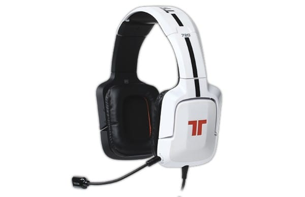 0320ce1bf43 Lately, it seems like few weeks go by without Tritton announcing a new gaming  headset. Now that its full range of Xbox-licensed cans has reached shelves,  ...