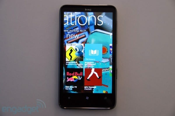 Microsoft halts posting new Windows Phone apps after some
