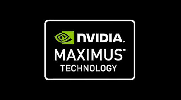 NVIDIA announces second generation Maximus, now with Kepler