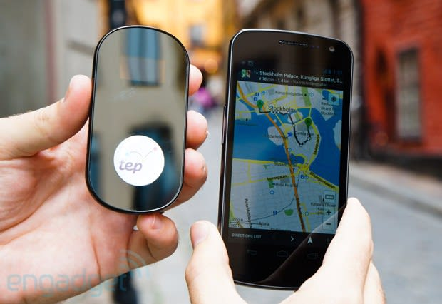 Tep Wireless expands mobile hotspot rental plan to 50