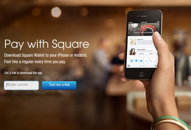 Able Accounts Make Debut >> Square Making Starbucks Debut In November Will Accept Digital Tips
