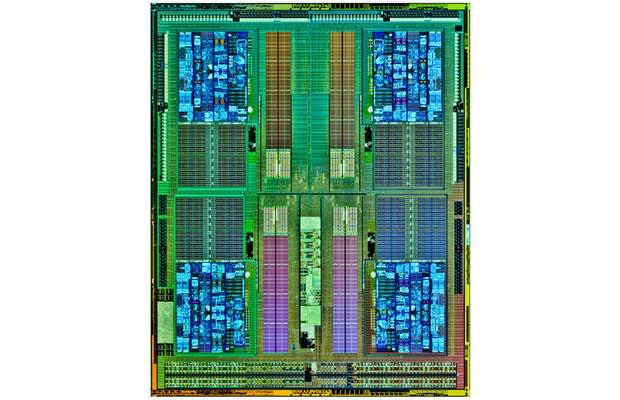 AMD FX-8350 review roundup: enthusiasts still won't be