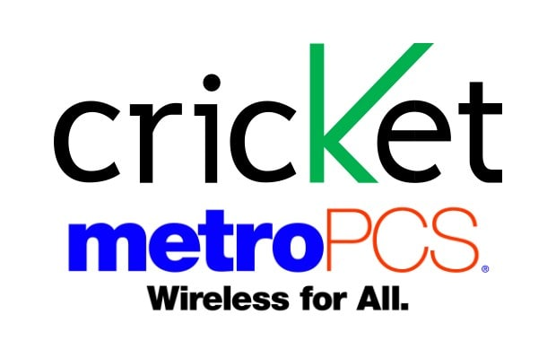 Cricket And Metropcs Now Offering Financing On Select