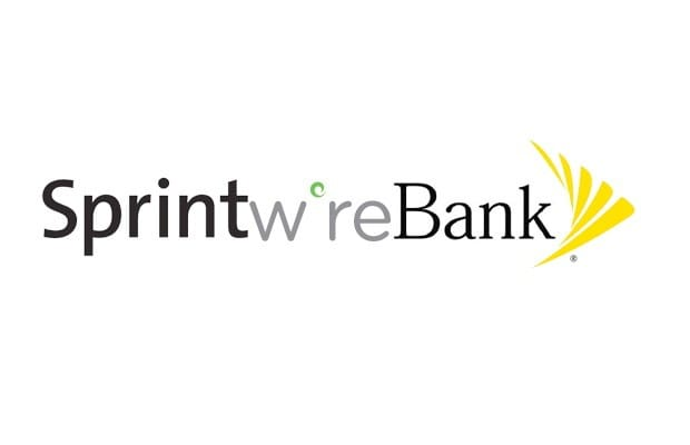 Softbank's $21 6 billion acquisition of Sprint is complete