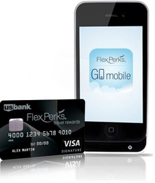 US Bank kicks off 'Go Mobile' payment trials with NFC-equipped