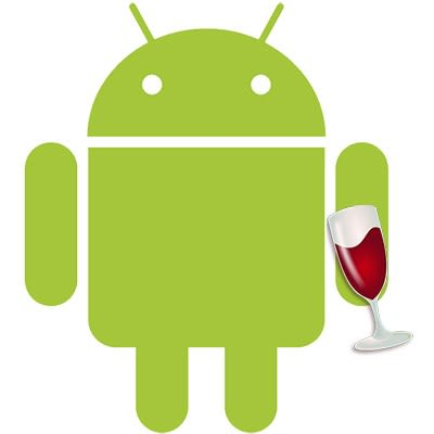 Wine coming to Android, will run Windows apps on Google's