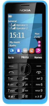 Think Nokia S All About Lumias These Days While The Windows Phone Brand Is Still Company Primary Point Of Focus It Doesn T Mean Isn