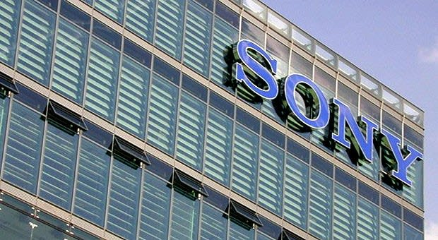 Sony Computer Entertainment to fuse Asian and Japanese units into one