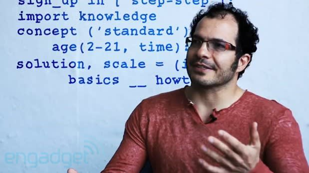 Programming is FUNdamental: A closer look at Code.org's star-studded computer science campaign
