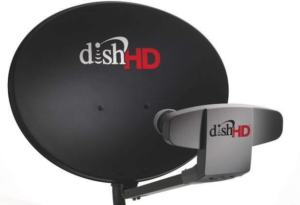 Dish Network, Raycom squabble blacks out local channels in