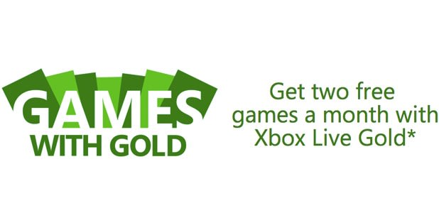 Xbox 360's 'Games with Gold' becomes permanent, still no