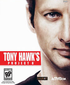 Tony hawks project 8 psp gameplay youtube gaming.