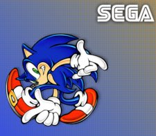 SEGA growing stronger by the day -- where's the SEGA Phoenix?