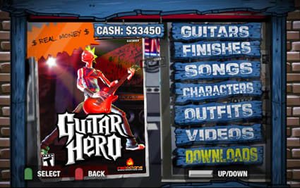 How to download guitar hero 2 xbox 360 | hindi youtube.