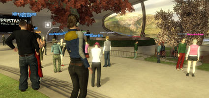 Avatars Ps3 Free Download