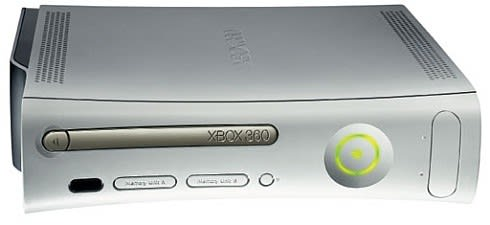 Rumor: Xbox 360 to get 50 Euro price cut March 14