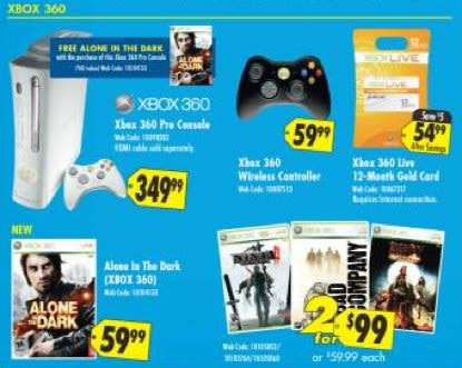 Canada Day Futureshop, Best Buy Canada promotions