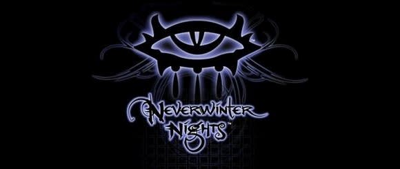 BioWare's Neverwinter Nights forums hacked, EA Account information