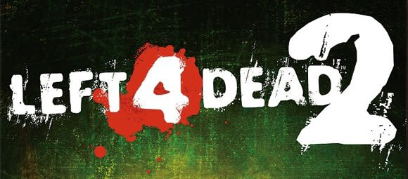 Left 4 Dead 2 goes free-to-play on Xbox Live next weekend